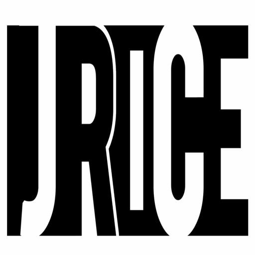 J Rice