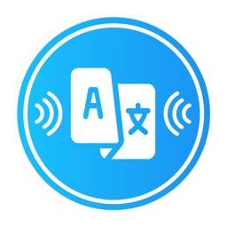 Voice Translation Lite