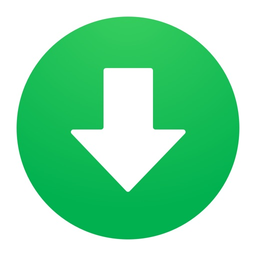 Files - File Manager & Browser