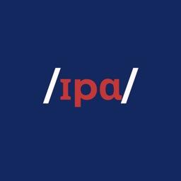 Unalengua IPA