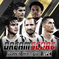 Dream Score - Soccer Champion