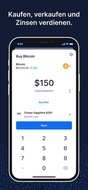 kryptowährungen kaufen app beste kryptowährungen für investitionen im februar 2021