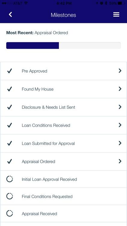 Prestige Home Mortgage screenshot-3