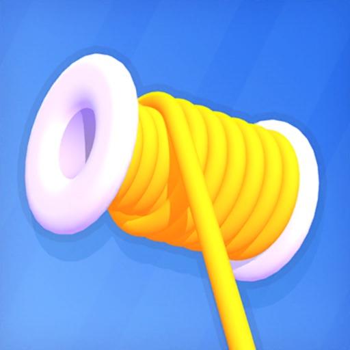 Twist Spool