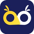 OWL VPN: Connect & Hide Online icon