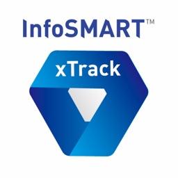InfoSMART xTrack
