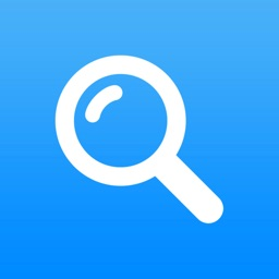 Search All - Search Engines