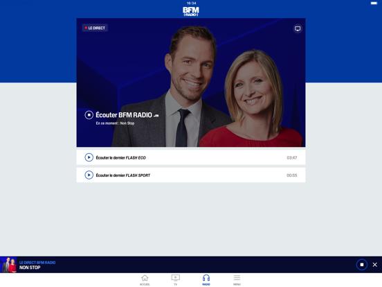552x414bb - BFMTV – Actualités en direct