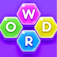 Codes for Word Hexa Cross Hack