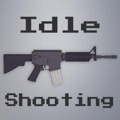 Idle Shooting