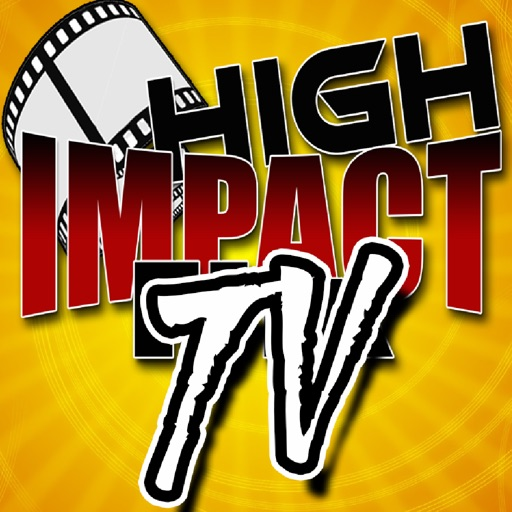 High Impact TV