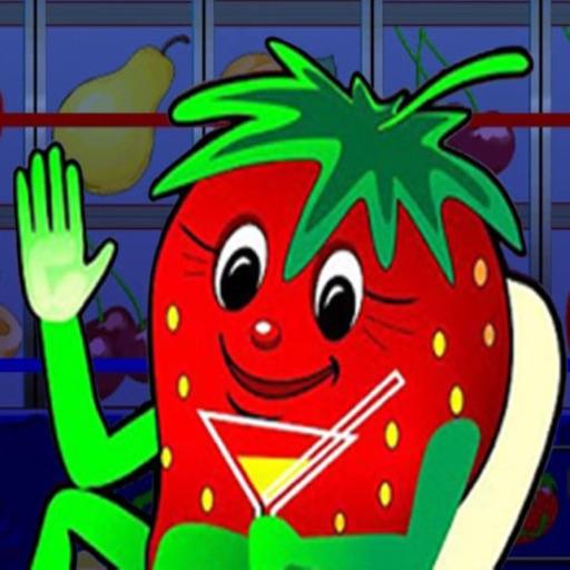 Djinjo: Strawberry Hero