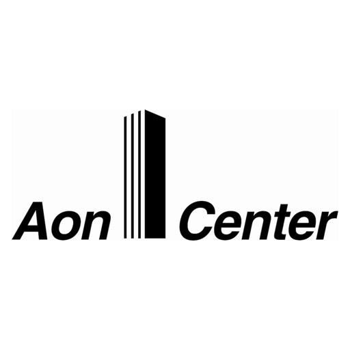 Aon Center