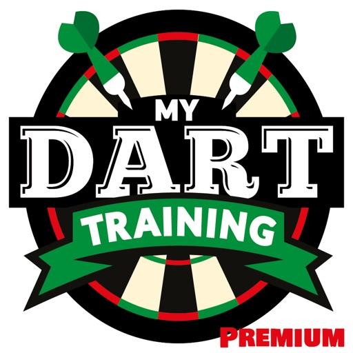 My Dart Training (Premium)