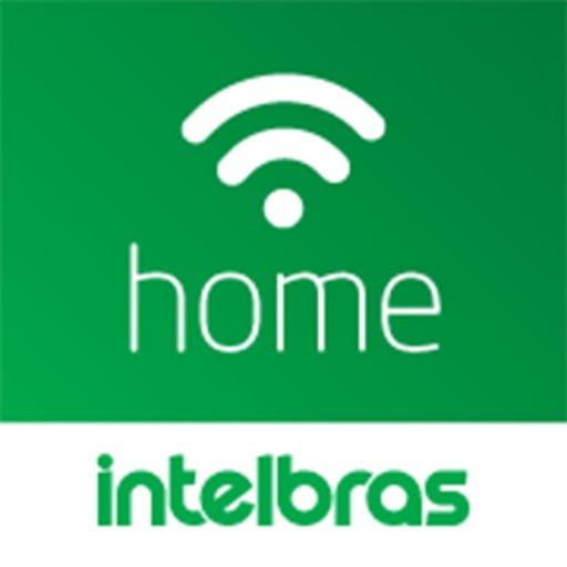 Wi-Fi Control Home