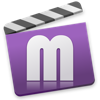 Movie Explorer Pro - Ron Elemans