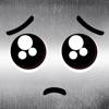 絶望!ぴえん監獄 - iPhoneアプリ