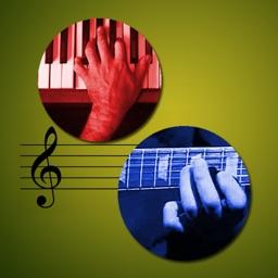 Music Chords
