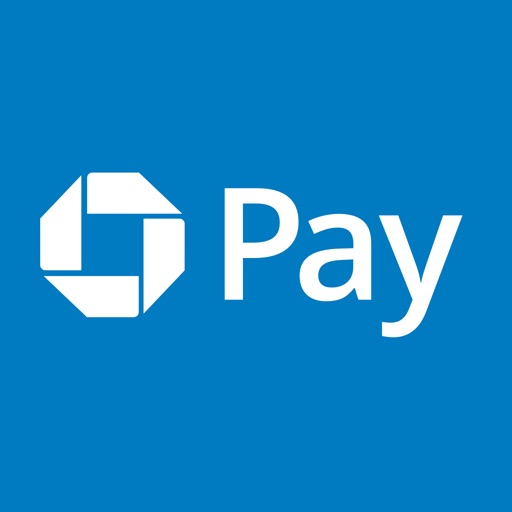 Chase Pay® | Earn, Save, Order iOS App