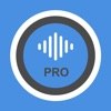 VoiceHD - pro
