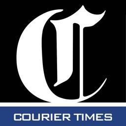 Bucks Co. Courier Times News