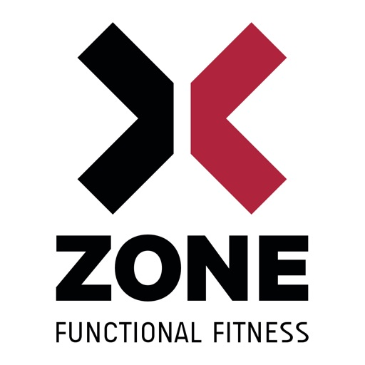 ZONE.FIT