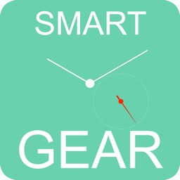Smart Gear Hybrid