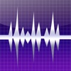 WavePad音声編集ソフト
