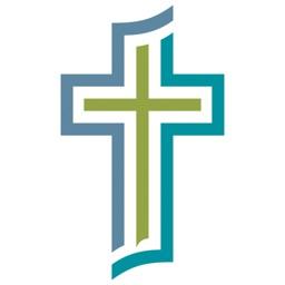 Central Baptist Jacksonville