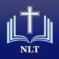 Codes for New Living Translation Bible Hack