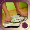 Easy Weight Loss - iPhoneアプリ
