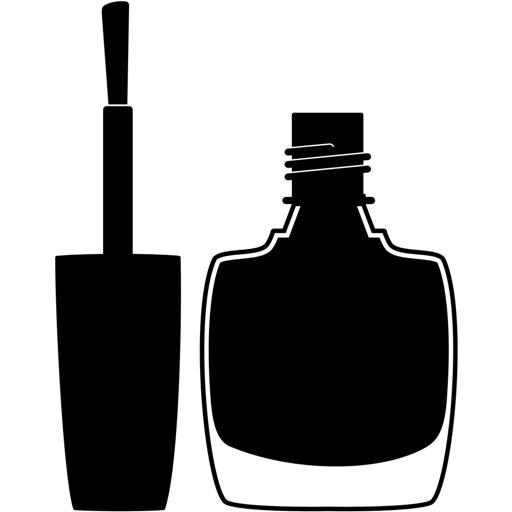 Nail Technician Exam Center app logo