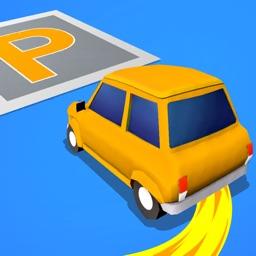 Parking Master!