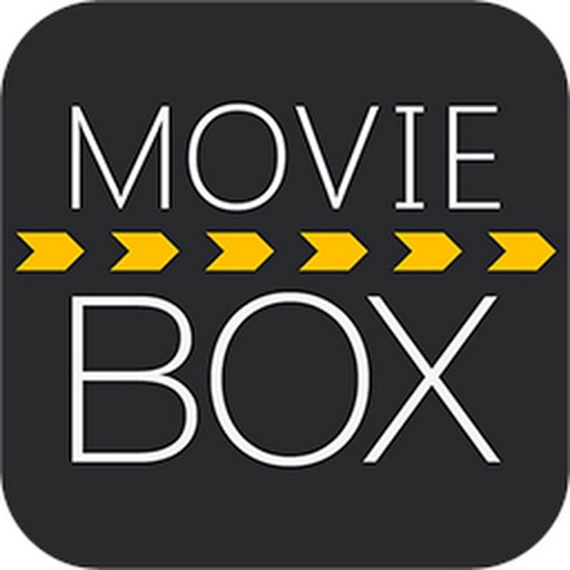 Movies & TV Shows Manager download