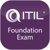 TSO (The Stationery Office) - Official ITIL� v3 App  artwork