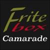 Fritebox Camarade - iPhoneアプリ