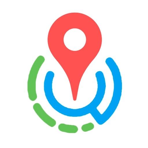 DFC Track GPS