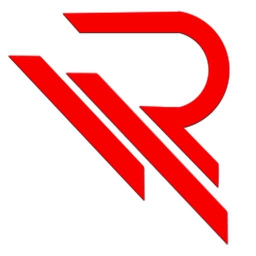 TRBN Range Broadcasting