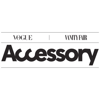 Accessory Vogue Vanity Fair