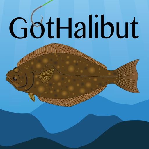 GotHalibut