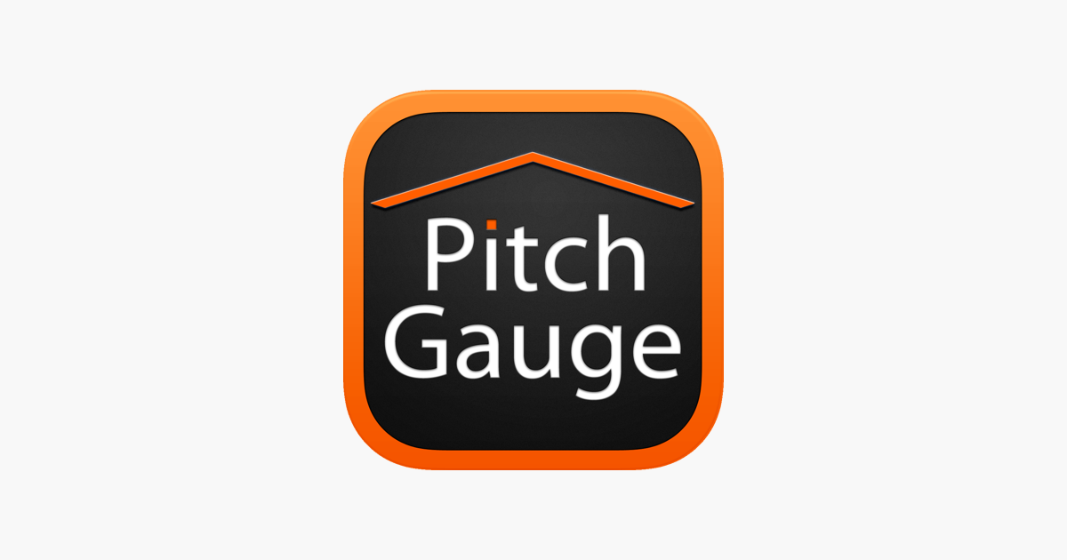 Pitch Gauge on the App Store
