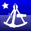 Dr. Harald Merkel - Celestial Navigation アートワーク
