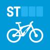 STUnlocker Ride