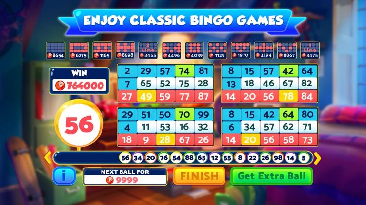 Bingo bash free chips cheats online
