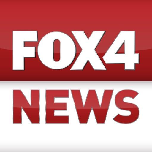 KBTV FOX4