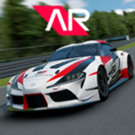 Assoluto Racing Hack Online Generator