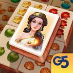 Emperor of Mahjong:Tile Match Hack Online Generator  img