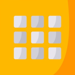 Photo Widget Home Screen