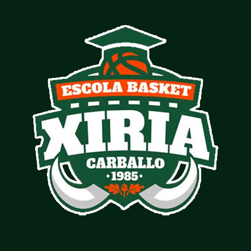 Basket Xiria