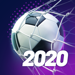 Top Football Manager 2020 Hack Online Generator